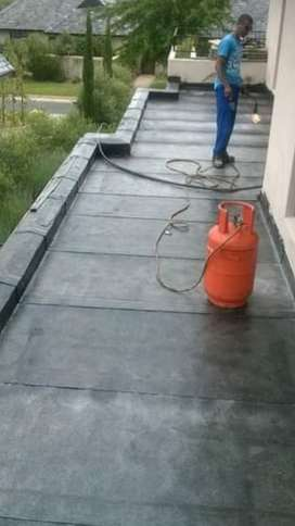 Md Waterproofing specialists