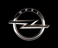 СТО Opel Service Опель Сервис