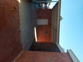 Kimberley two bedroom house close to mall
