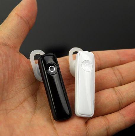 Беспроводные медиа наушники Bluetooth S2, гарнитура, музыка в 2 уха Кривой Рог - изображение 2