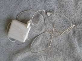 Macbook  Pro Charger 85w Laptop Charger
