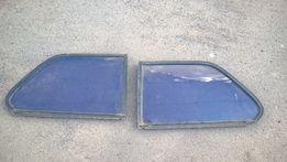 Стекла боковые задние BMW E21 315\316\318\320\323