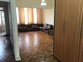 Flat for sale pvt