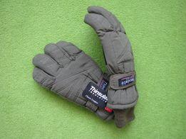Odsprzedam rękawiczki firmy Mil-Tec - nowe.