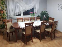 Pilnie sprzedam stol bez krzeseł
