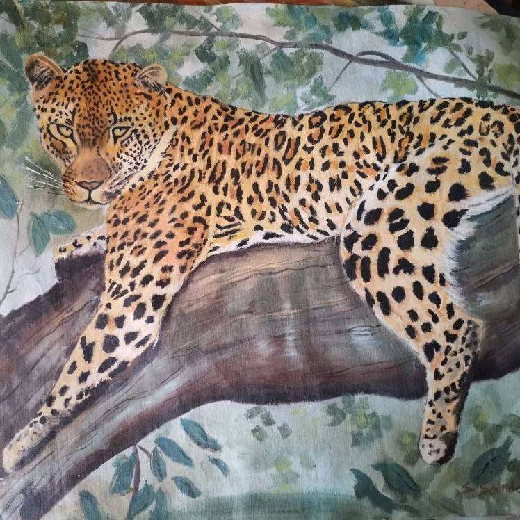 Art for sale over 400 paintings private collection 0
