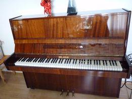 Pianino bielarus