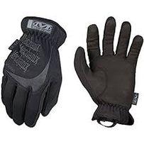 Перчатки Mechanix Wear Fast Fit