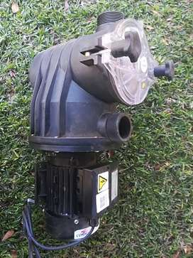 Swimming pool pump BRAND NEW