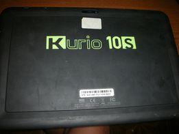 планшет Kurio 10s