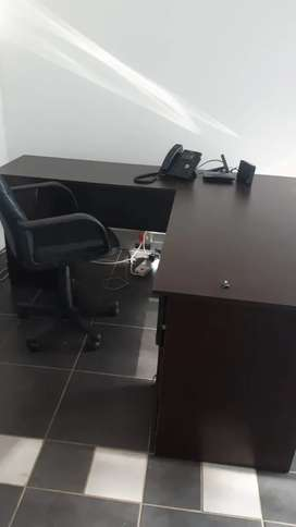 Office or Study Desk