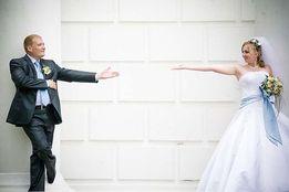 Музыканты на свадьбу, день рождения, корпоратив