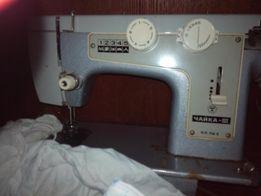 Швейная машинка ножная Чайка III