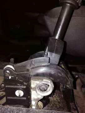 Wanted :Looking for cable type Complete Gear lever for opel corsa 2006