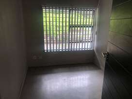 Rooms to rent in florida,Roodepoort