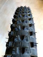 Opona rowerowa Mud King Protection 27,5 jak nowa