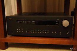 Продам AV ресивер Arcam Diva AVR280