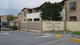 2 bedroom apartment to rent in Green Acre Terraces