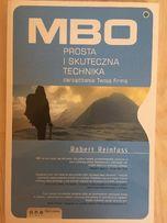 MBO prosta i skuteczna technika zarządzania Twoją firmą