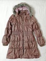 Плащ, курточка, пальто для девочки