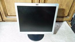 Monitor HP 17 cali HSTND-2T01 model L1706