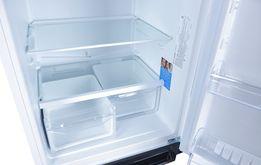 Двухкамерный холодильник INDESIT за 6799 гр!!! Магазин AV-ТЕХНИКА