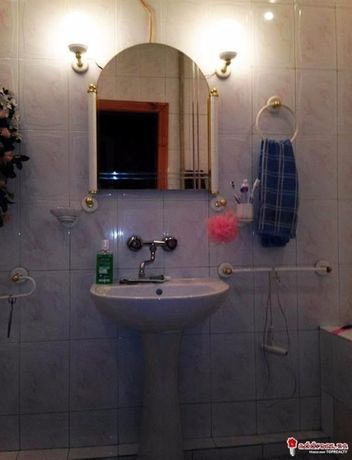 Продается квартира в центре Донецка в парке Донецк - изображение 4