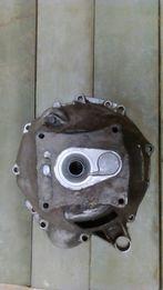 Продам колокол кпп м47 Вольво 740 940