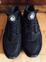 Кроссовки Найк/Nike Air Huarache