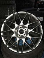 "Felgi 18"" 8J ET45 do Toyoty/Lexusa oryginalne"