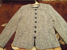 женский пиджак р.48-50