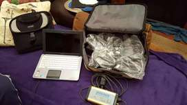Car and truck diagnostic set for sale
