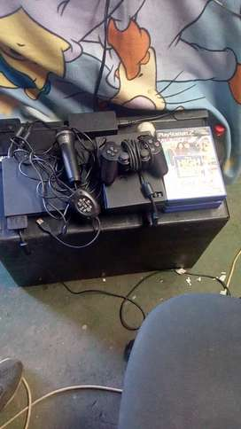 I am selling my PlayStation 2