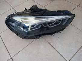 BMW X1 LED HEADLIGHTS AVAILABLE 2021 NEW MODEL