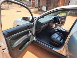 VW Automatic for sale
