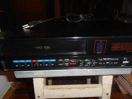 Продается кассетный видео магнитон Samsung SE 9000