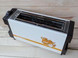 Тостер Moulinex Type 781 (в ретро стиле) Франция 640W