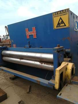 Cut-to-length line for sale