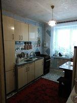 Продам или поменяю на г. Харьков 3-х комнатную квартиру в г. Купянск