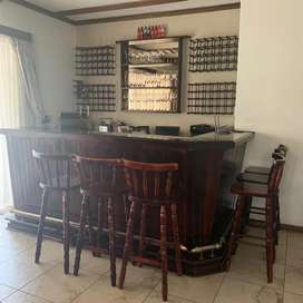 Bar for sale!!!
