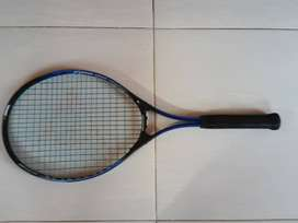 Dunlop Power Shot Maker .Very Strong . With Cover.