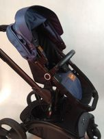 Wózek spacerowy Cuggl 360 Willow Nowy
