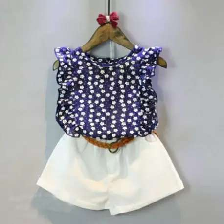 Kids clothes wholesale and retail price 0
