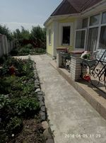 Продам дом в Баришевке