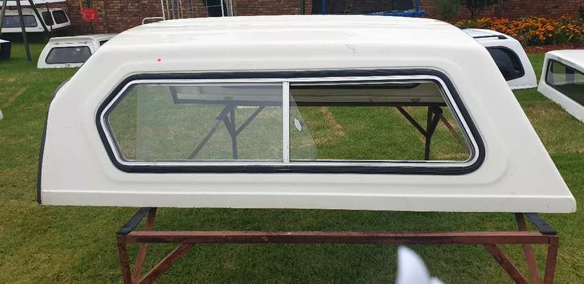 Ford cortina canopy 0