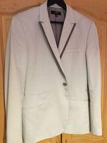 Мужской пиджак 50 размер