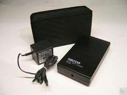 Siecor VFL 200 Visual Fault Locator Визуальный дефектоскоп оптическог