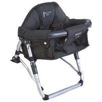Сидіння для другої дитини Valco Baby Zee каляска візок