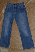 SOЮ джинсы мальчиковые