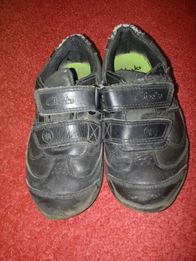 Кроссовки ботинки деми на мальчика